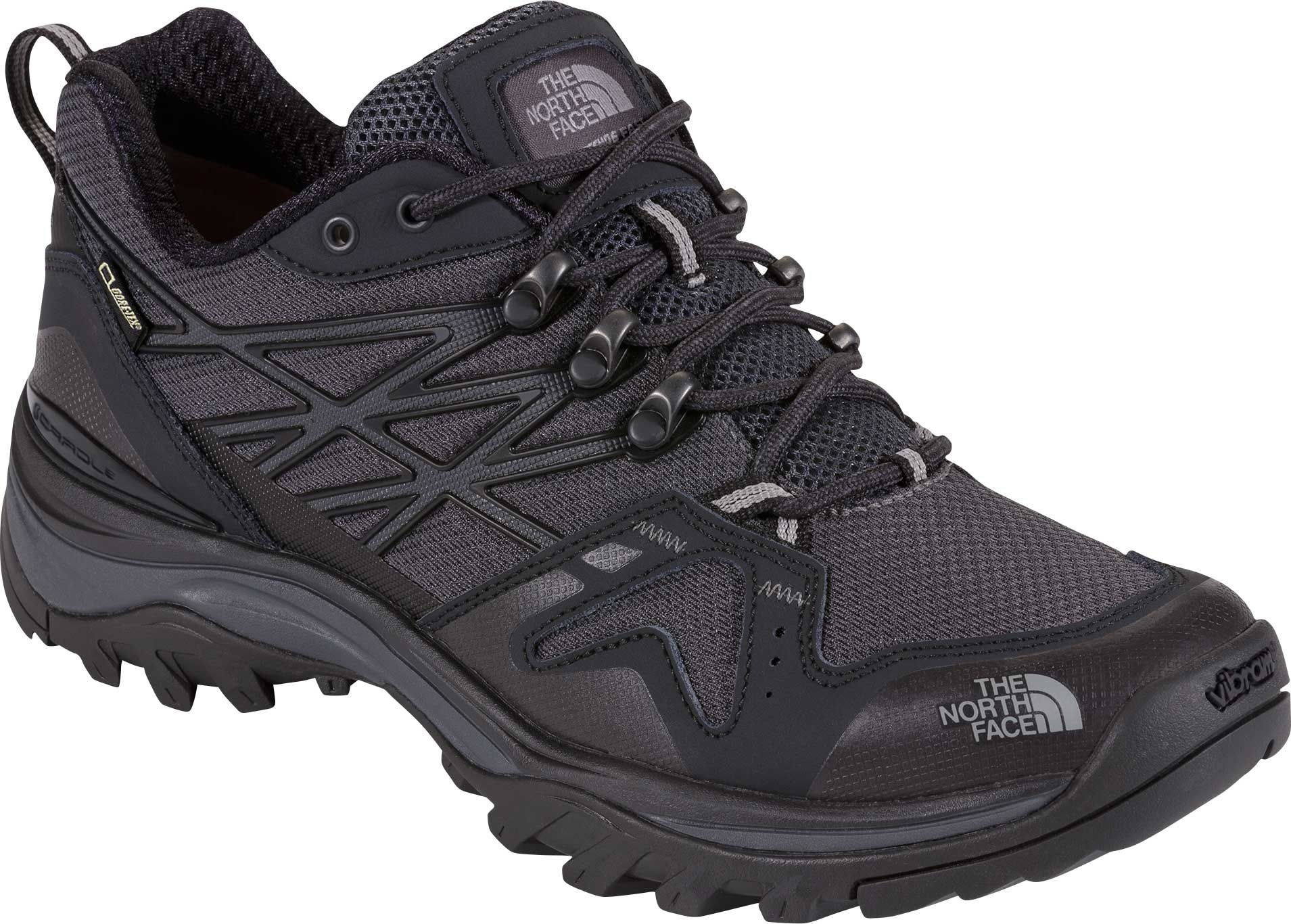 North Face Trekking Shoes Review