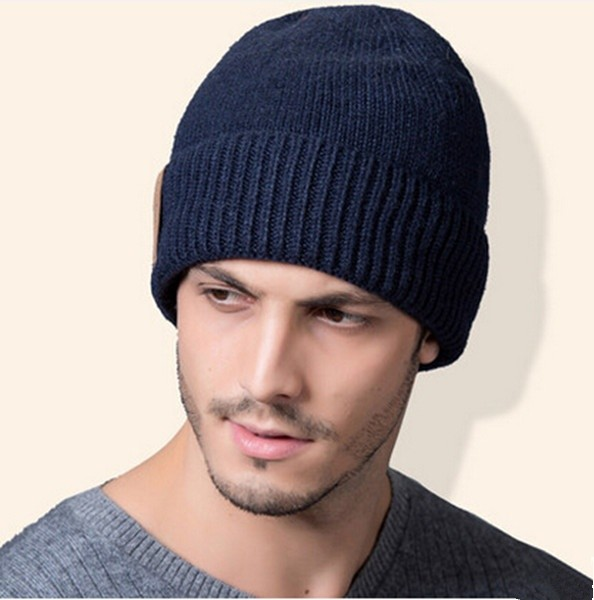 Fashionable Hats For Winter