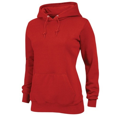 Shop women's fleece clothing from Under Armour. Fleece jackets for women plus fleece joggers that are almost too comfortable. FREE SHIPPING available in US.